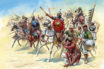 Заслуги мамлюков перед мусульманской цивилизацией
