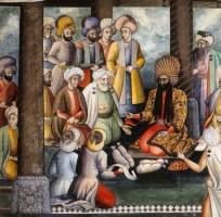Тафсиры и муфассиры в Маварауннахре