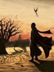 Ибн Батута – путешествие длиною в жизнь