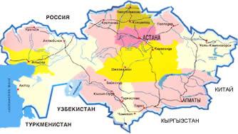 cntr_kz_map