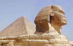 tajjny-istorii-piramida-kheopsa1