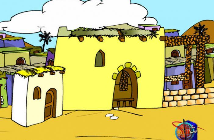 Жизнь после переселения в Медину (5)