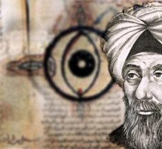 Ибн ал-Хайсам – великий ученый-универсал арабского Востока