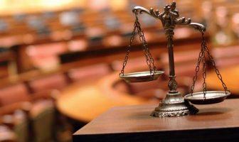 Подвиг адвоката