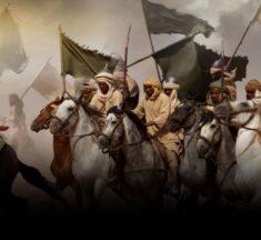 Праведные халифы