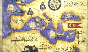 УСАМА ИБН МУНКЫЗ «КИТАБ АЛЬ-И'ТИБАР», XII век о тюркском языке Салах-ад-Дина